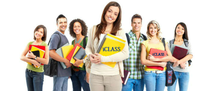 iclass trichy offers certification training courses