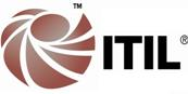 Best ITIL training institute in trichy