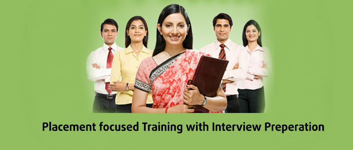 placement training in trichy